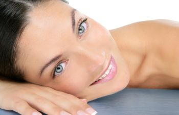 Marietta GA Testing for Skin Cancer