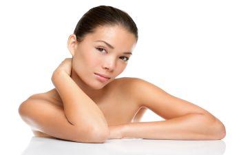 Skin Care Marietta GA