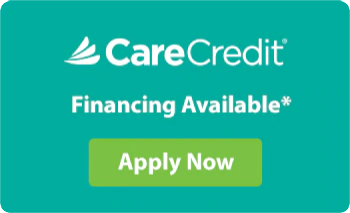 CareCredit - button