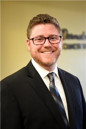Joel B. Kazinec, PA-C, MMSc