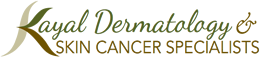 logo Kayal Dermatology & Skin Cancer Specialists Marietta, GA