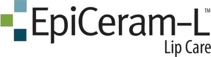 EpiCeram-L logo