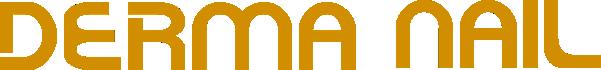 DermaNail logo