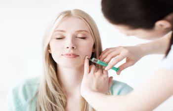 Botox® Injections Marietta GA